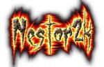 Nestor2k ID2