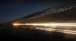 Train Streak