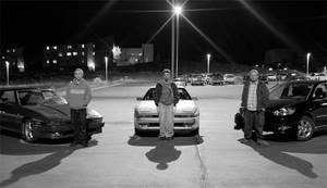 Toyotas p1 by Nestor2k