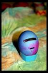Cylon Egg