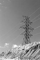 Medium of Power by Nestor2k