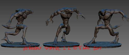 Jc-werewolf-statue-2.2