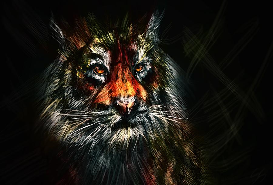 Stealth by Shadowsprint
