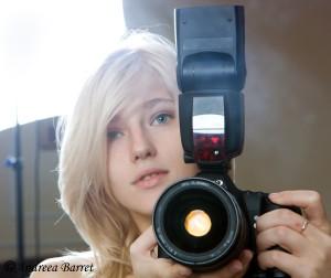 andreeabarret's Profile Picture