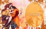~One Piece OC.AceHato~ Open collab!!
