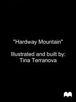 Hardway Mountain - Kana's flight by AccidentProneComics