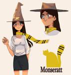 Monseratt