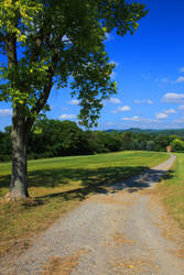 NEW JERSEY PROPERTY FOR SALE IN WARREN COUNTY