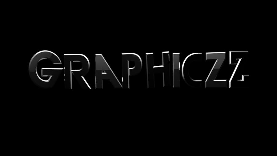 Cinema 4D Text Template by FataLxGraphiczZ on DeviantArt