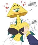 Pervy Pyramid