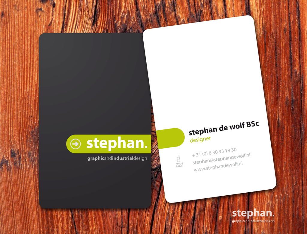 Design - Business Card on Pinterest : Business Cards ...