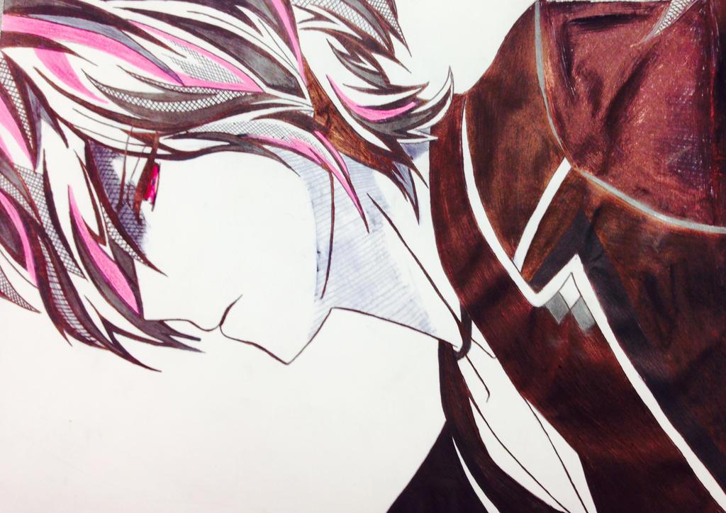 Image result for subaru sakamaki