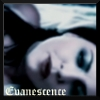 Evanescence Icon 1 by Leaving-My-Mark