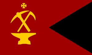Tausendjahriges Protektorat