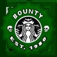 Cafe de suicide by bountyhunter25