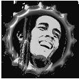 Pop Marley by bountyhunter25
