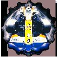 F1 bottle cap by bountyhunter25