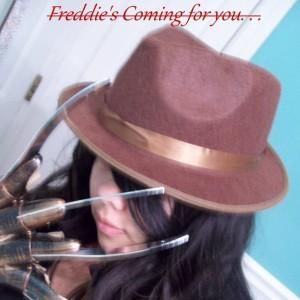 prettymuffins's Profile Picture