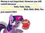 Typography with Twily