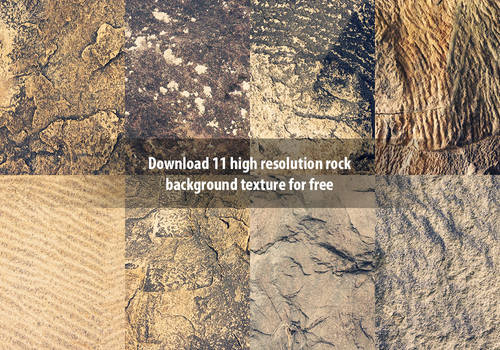 Download high resolution rock texture background