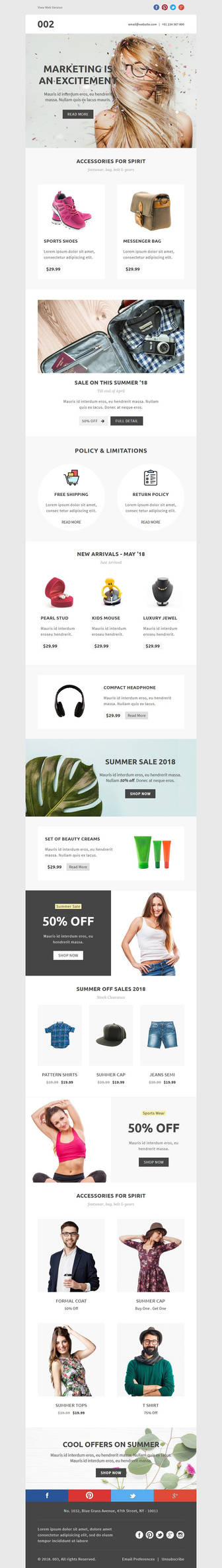002 -  responsive, shop and multipurpose business by asramnath