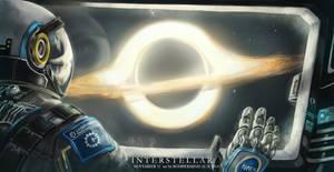 The interstellar3