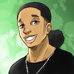 Dericules's Profile Picture