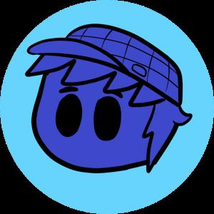 El-Azul-Sanchez's Profile Picture