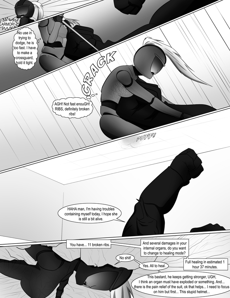 UW chapter 1 Page 5 by the-killer-wc