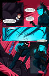 Unit Wolf Page 4