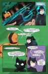 Unidad Lobo Pagina 19