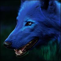 Praxis Avatar: Akrasia by Nanarc