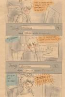 Naruto wants to SEME III by Ragginess