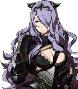 HokagoTeaTime's Profile Picture