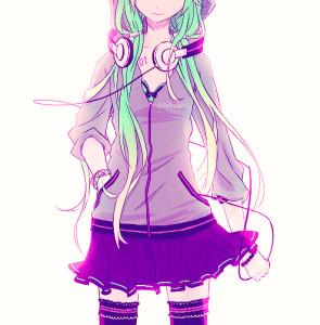 Yukishazzo's Profile Picture