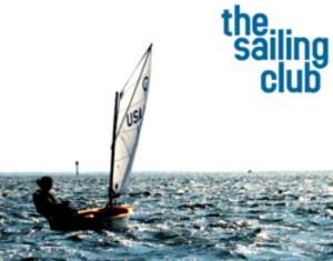 Alyson-marie_DevID by Sailing-club