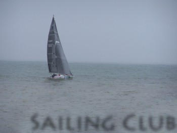 TyFlame DevID by Sailing-club