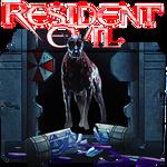 ResidentEvil1
