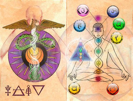 Alchemy Notebook p9