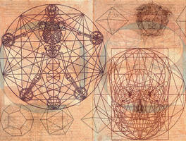 Alchemy Notebook p12 by bzylman