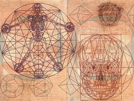 Alchemy Notebook p12