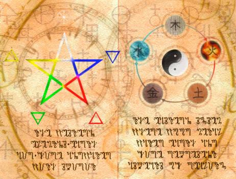 Alchemy Notebook p4