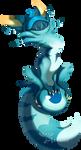 DTE - Lazuli