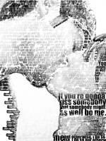 I won't tell one soul:: by xwcg