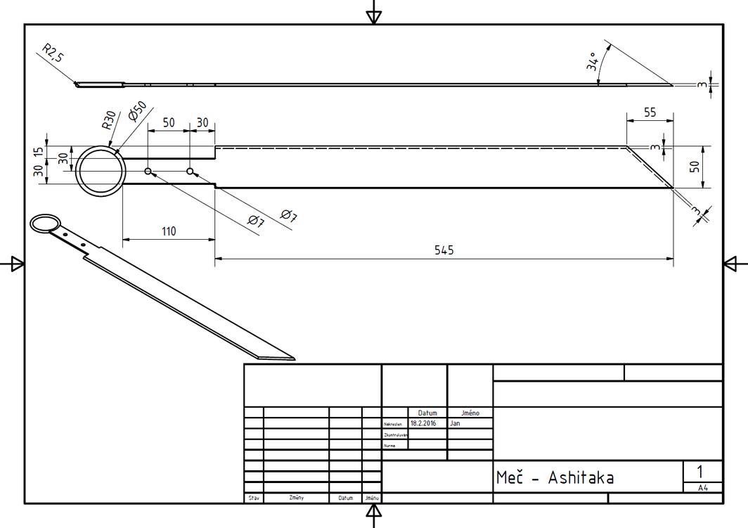 Ashitaka sword blueprint by stoupa111 on deviantart ashitaka sword blueprint by stoupa111 malvernweather Images