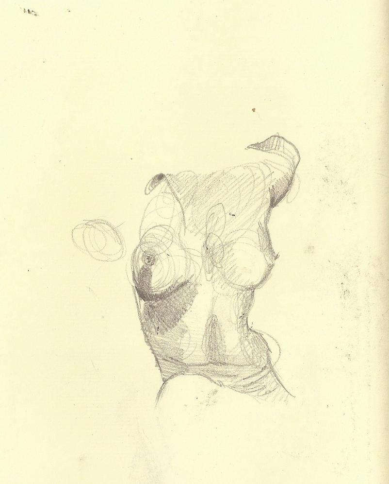 Scan1437 by fernnifer