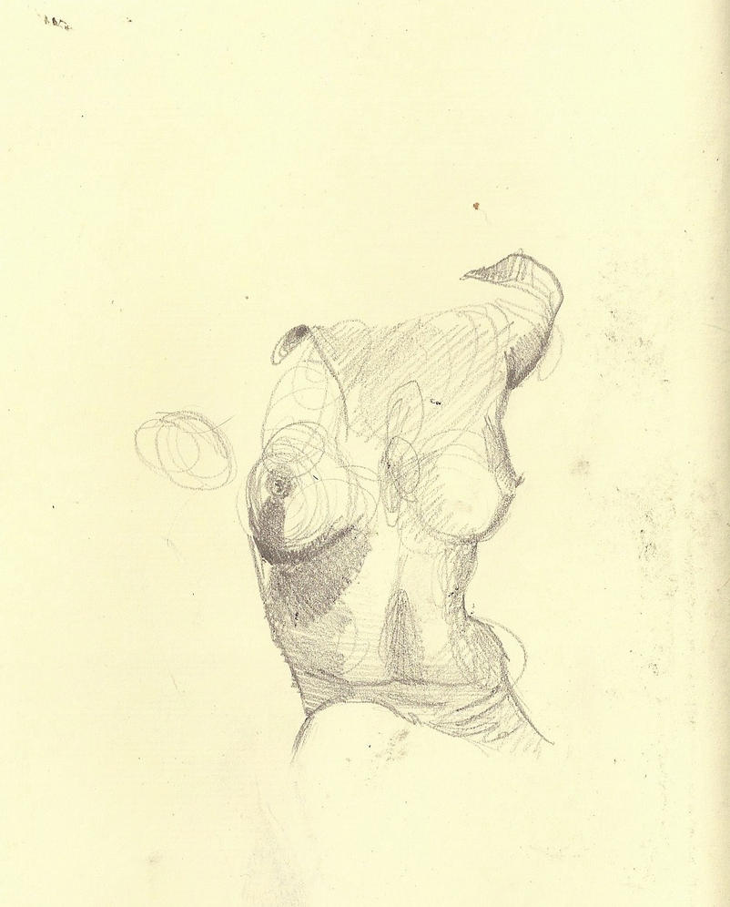 Scan1437 by JG-Starick