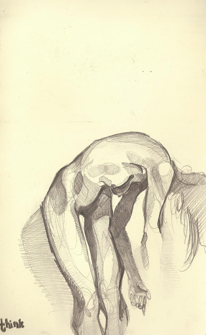 Scan1438 by fernnifer
