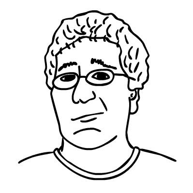 chouji2's Profile Picture