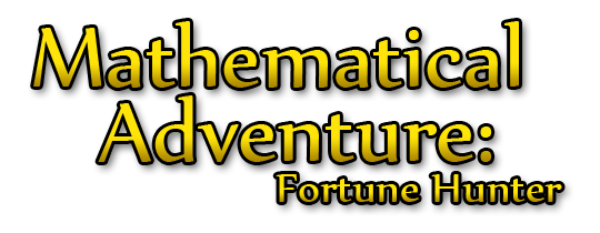 Fortune_Hunter_logo_by_chouji2.png